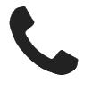 Teléfono: 976 11 00 55
