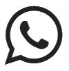 WhatsApp: +34 661 78 13 54